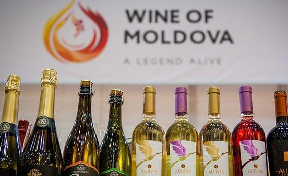Exportul de vinuri moldovenești ar putea înregistra cel mai mic nivel din ultimii 20 de ani