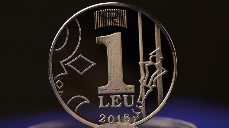 Expert economic: Lunile august şi septembrie sunt critice în ce priveşte plata salariilor