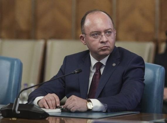 Ministrul de Externe al României: Ne confruntăm cu o atitudine lipsită de constructivitate din partea autorităților de la Chișinău