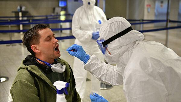 """Record de infectări cu COVID-19 în toată lumea. OMS:""""212.326 cazuri noi în ultimele 24 de ore"""""""