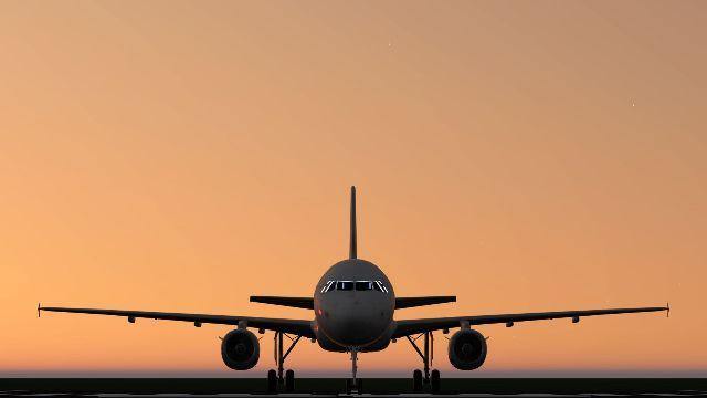 Cine și cum se poate înregistra la cursele aeriene spre Federația Rusă. Precizările celor de la ambasadă