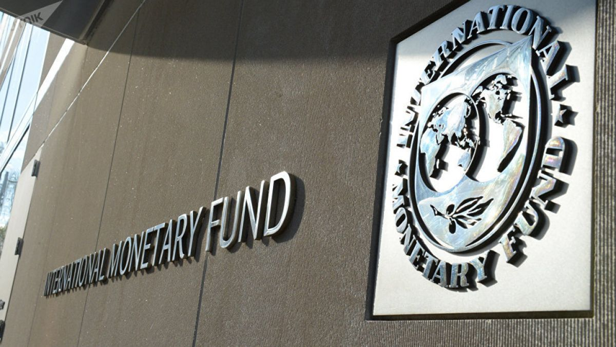 FMI va acorda R. Moldova asistență financiară în valoare de circa 558 de milioane de dolari