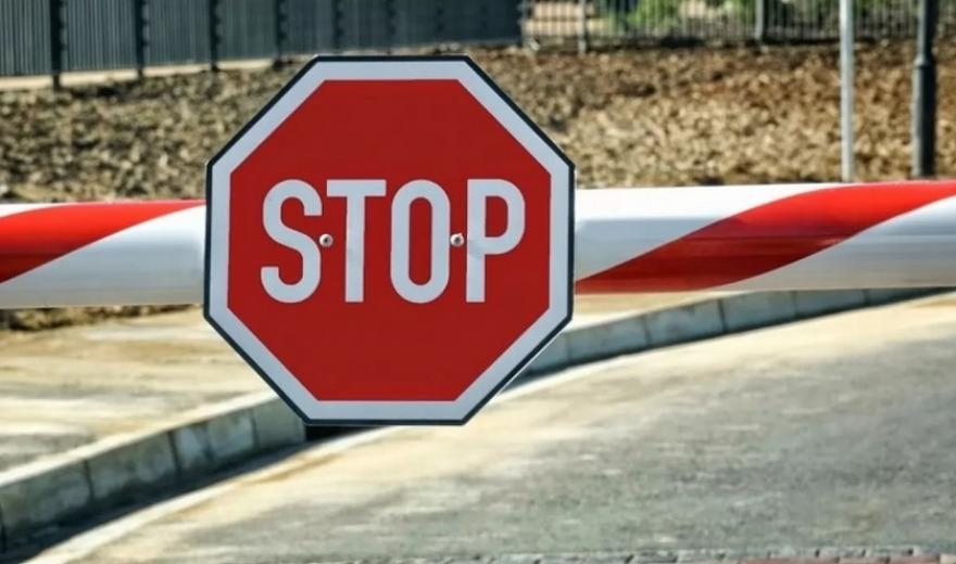 В ВОЗ считают, что страны не смогут долго держать свои границы закрытыми