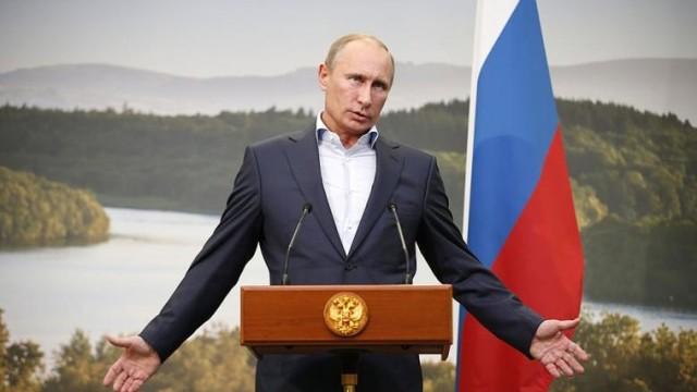 Rușii au aprobat cu largă majoritate referendumul constituțional: Putin poate rămâne preşedinte până în 2036