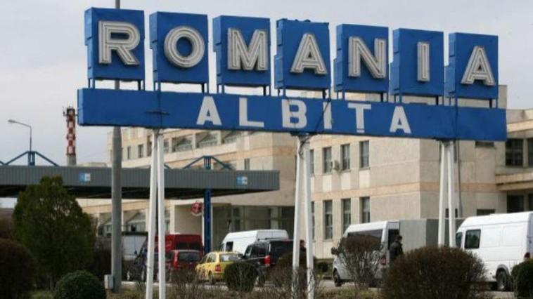 Carantina se suspendă temporar pentru toate persoanele care intră în România