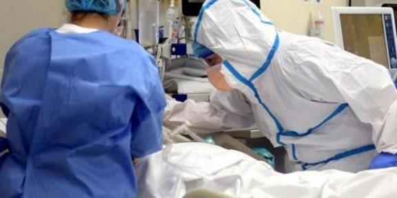medici care ajuta pacientul