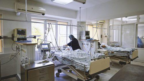 12 persoane au murit astăzi din cauza coronavirusului. Care este bilanțul deceselor