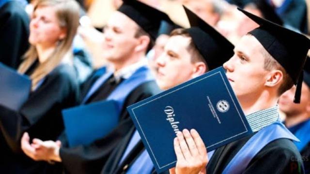 Două universităţi din R. Moldova vor fi reorganizate prin fuziune