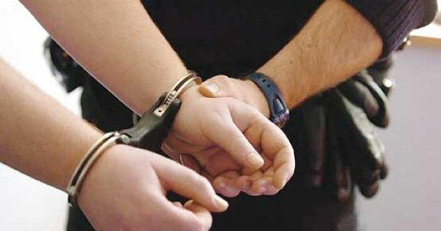 Un polițist riscă 10 ani de pușcărie pentru mită de 1500 lei