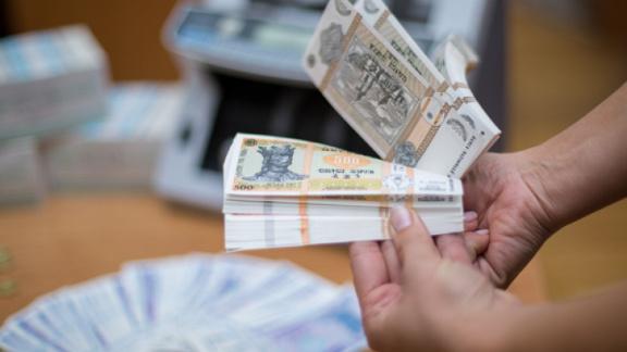 Более 300 экономических агентов воспользовались субсидиями по случаю пандемии
