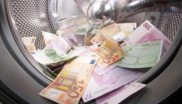 Эксперт: За отмывание денег наказывать будут строже