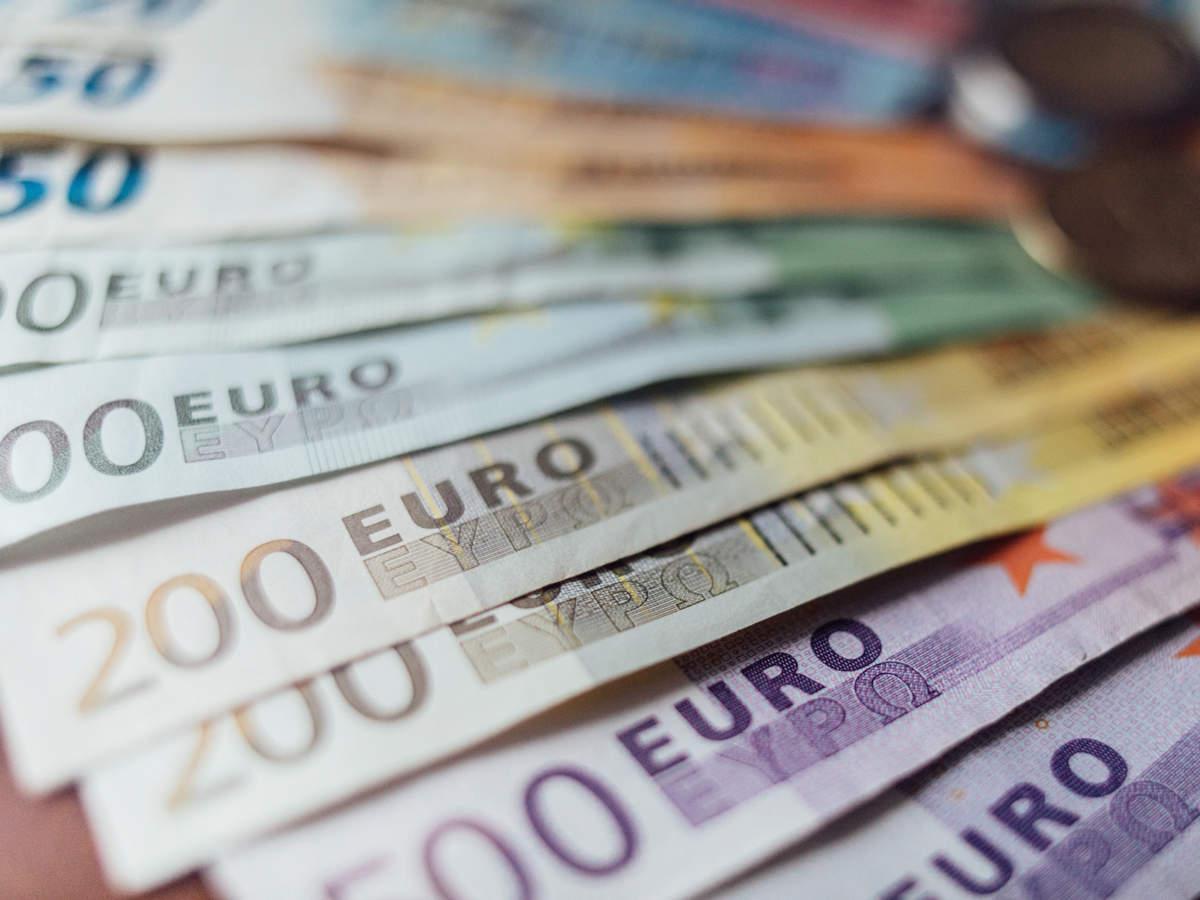 Moldova va primi 70 de milioane de euro de la Banca de Dezvoltare a Consiliului Europei