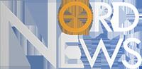 NordNews