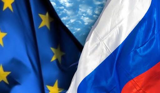 Rusia crede că o nouă criză a gazelor este posibilă în UE